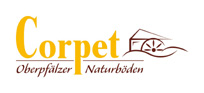 logocorpet